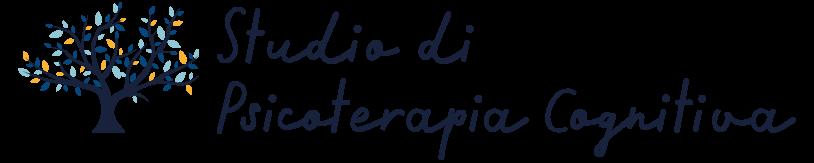 Psicoterapia Cognitiva Trieste